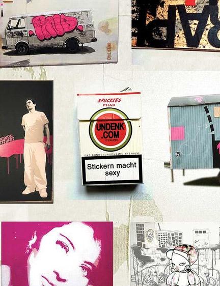 Kunstsalon 2005