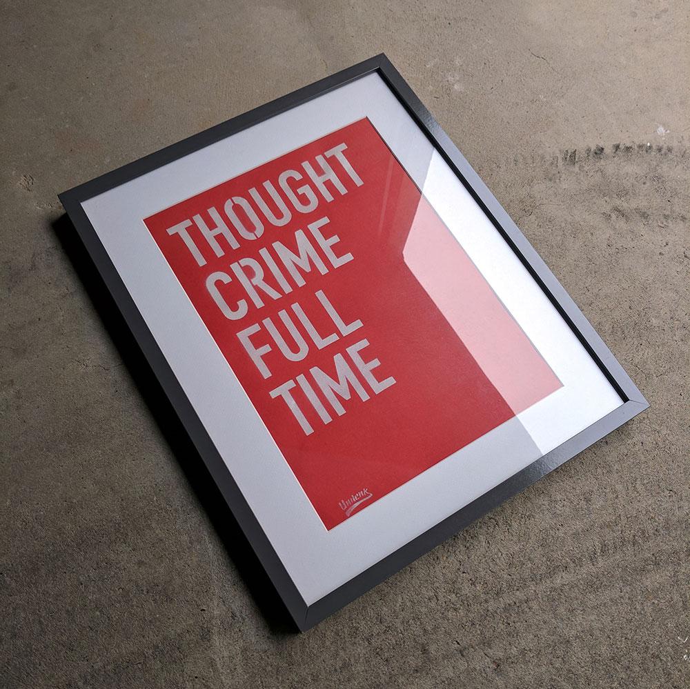 Undenk_Stencil_ThoughtCrimeFullTime